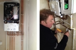 gas-boilers-crafton developments