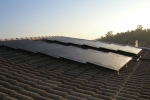 thermodynamic-panels-from-energie