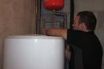 jamie-plumbing